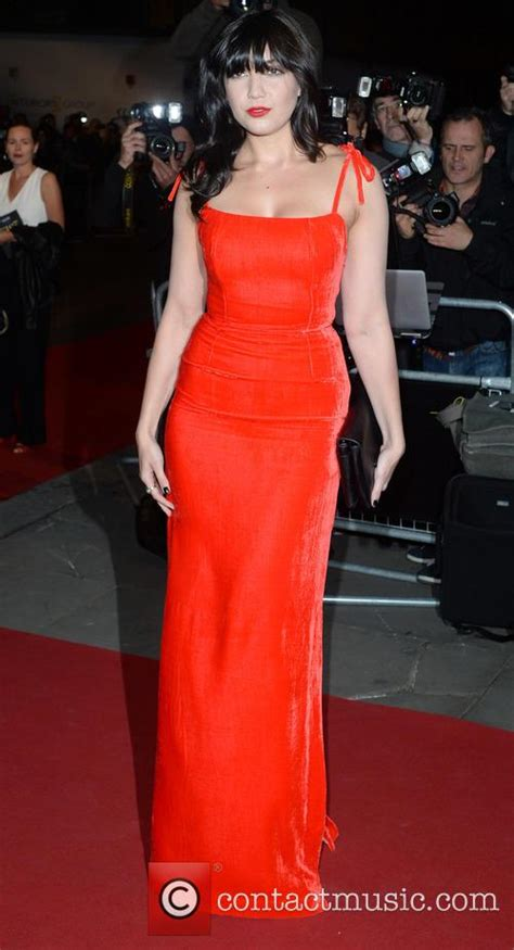 daisy lowe 2015 gq men of the year awards in london daisy lowe gq men of the year awards 2015 14 pictures