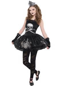 halloween costumes for girls 13 gallery for gt halloween costumes for girls age 11 13