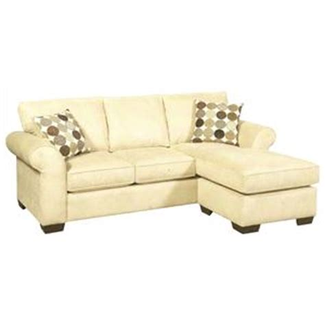 hillcraft sofa hillcraft at sofadealers com sofas couches reclining