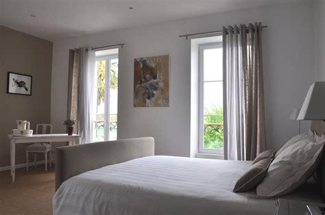 formation chambre d hotes chambres d h 244 tes de charme avec accueil de qualit 233 en