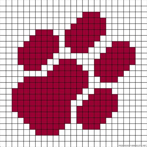 pattern generator php a30572 friendship bracelets net