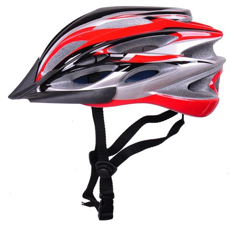 best bicycle helmet cycling helmet adults safety german mountain best