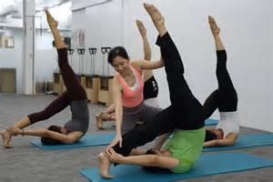Pilates South Bodytree Academy Pilates Singapore