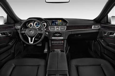 2014 Mercedes Benz E350 Interior 2014 Mercedes Benz E Class Cockpit Interior Photo