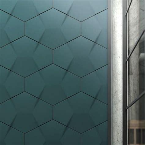tile designer 605 best images about s h a p e t i l e on