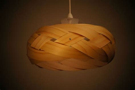 wood veneer l shade 47 best wood veneer images on pinterest wood veneer
