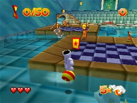 emuparadise uk buy nintendo 64 glover for sale at console passion