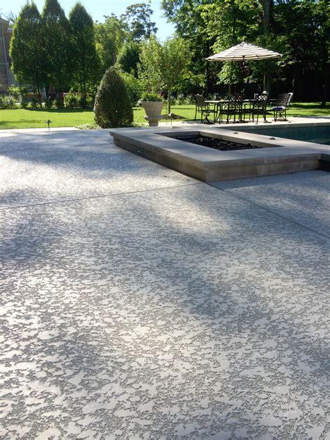 irvine ca decorative concrete specialists call