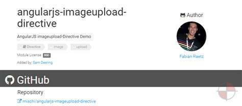 angularjs tutorial github top 5 file upload angularjs modules phpcodify