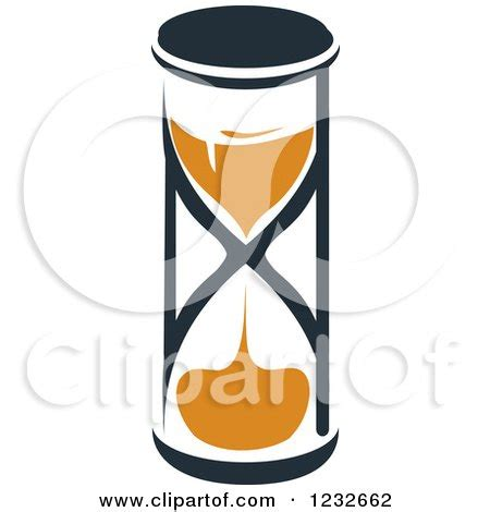 java pattern hourglass royalty free timer illustrations by seamartini graphics page 1