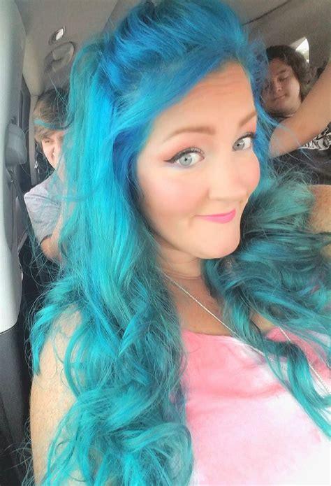 mermaid perm the 25 best demi permanent ideas on pinterest purple