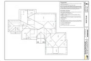 floor plan with roof plan drawing checklist designbuildduluth com
