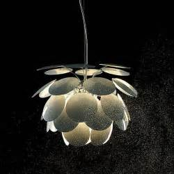 Chandeliers Design Choosing The Right Chandelier 18 Contemporary Ideas To