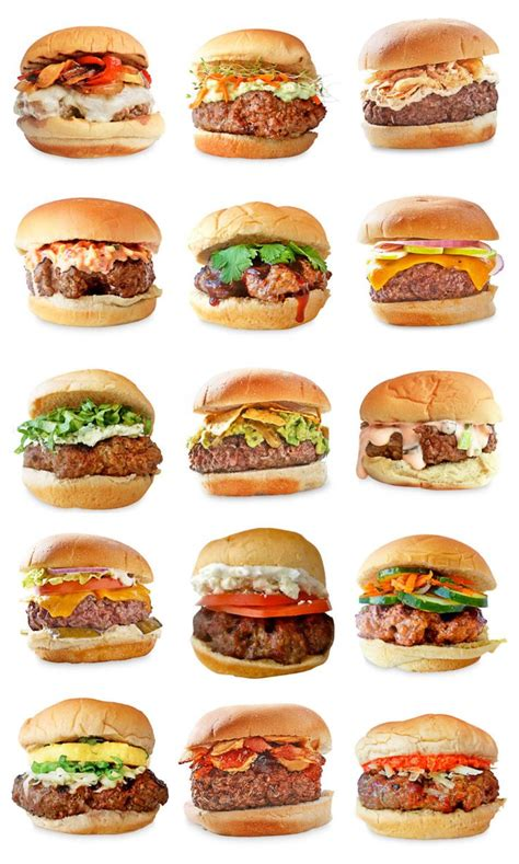 25 best ideas about burger toppings on burger