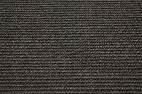 Sisal Teppiche by Sisal Teppich Umkettelt Anthrazit 200x300cm 100 Sisal
