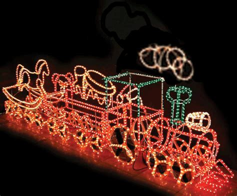 animated outdoor lights animated lights pictures photos and