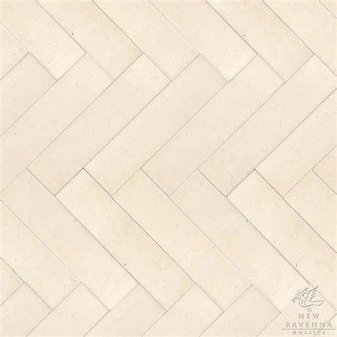 fliese ivory 84 best ivory glass tile images on