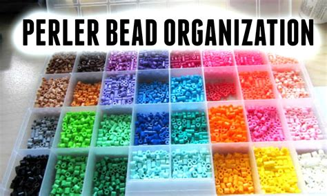 bead stores in canada perler bead organization supplies and haul doovi
