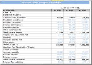 Cash Position Report Template Payroll Accounting 2012 Chapter 3