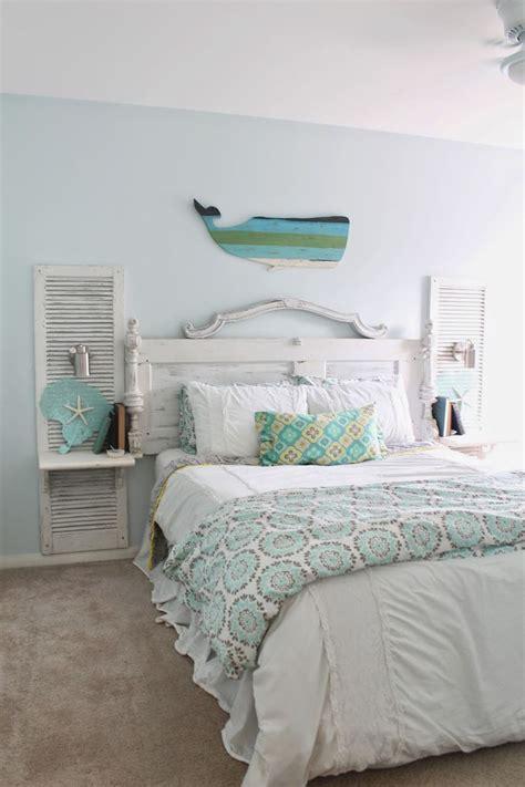 ideas  beach bedroom colors  pinterest