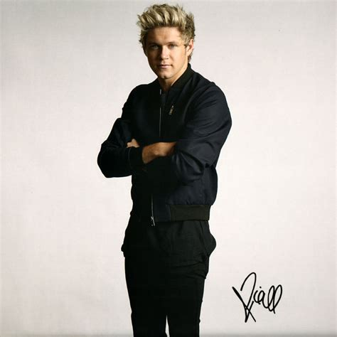 niall horan fan mail address 2017 image gallery niall horan 2017
