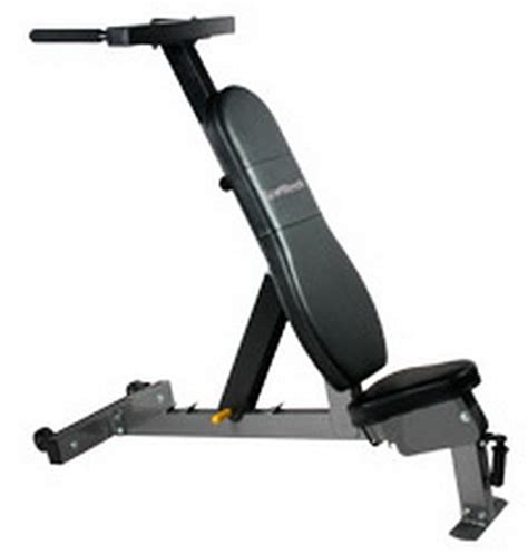 power block bench powerblock dip attachment for pro bench the bench press