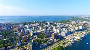 Madison Wi by Drone Photography Amp Video Fox Valley Web Design Llc