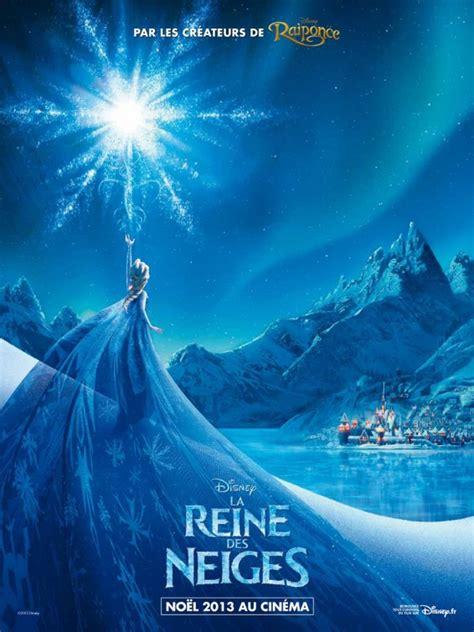 film frozen intero frozen il regno di ghiaccio locandina italiana e poster