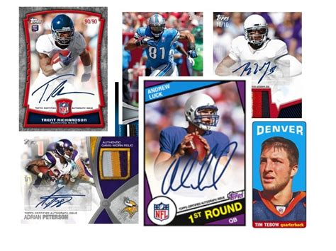 topps football card template 2012 topps football checklist free checklists