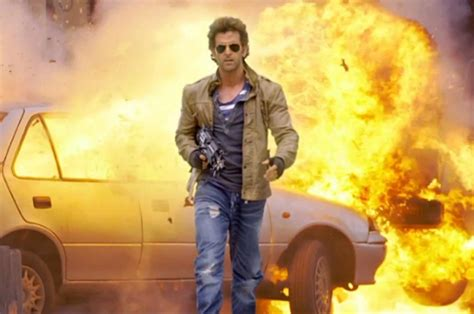 film india terbaru bang bang bang bang photos bang bang images bang bang movie