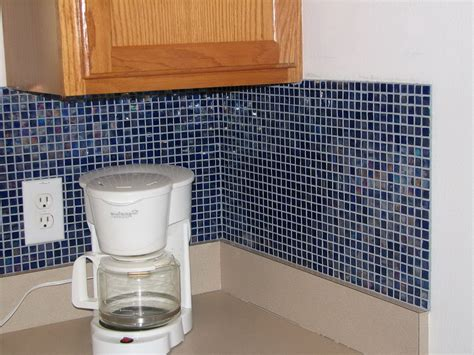 mosaic tile backsplash installation cost home design ideas
