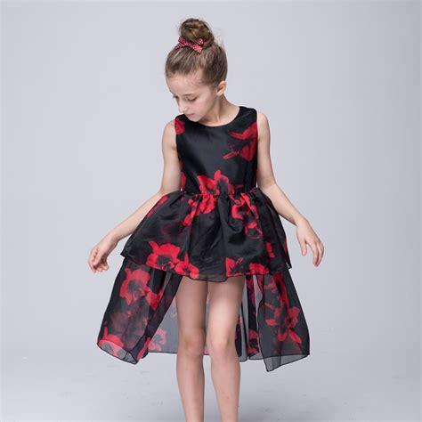 10 year old girls birthday dresses online get cheap mesh 12 aliexpress com alibaba group
