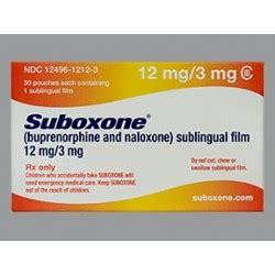 How To Detox Suboxone Fast by Buy Mtp Kits Mifepristone Misoprostol Kit