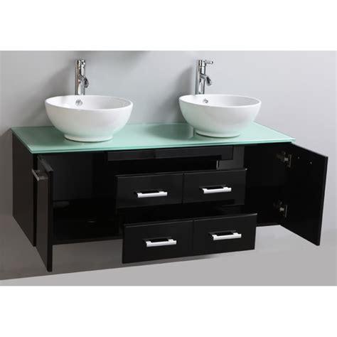 mobile bagno per lavabo da appoggio stunning mobile bagno per lavabo da appoggio ideas