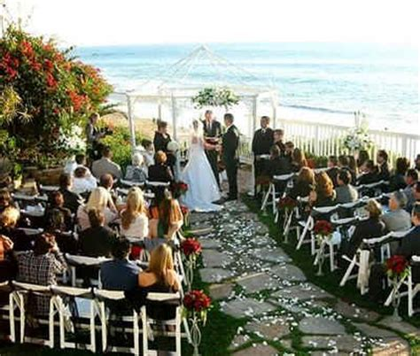 wedding venues palm county weddings rehearsal dinners lantana beachpalm wedding