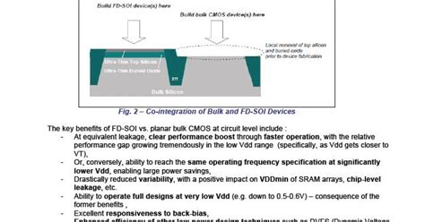 layout and design considerations for a wholesale container nursery considerations for bulk cmos to fd soi design porting