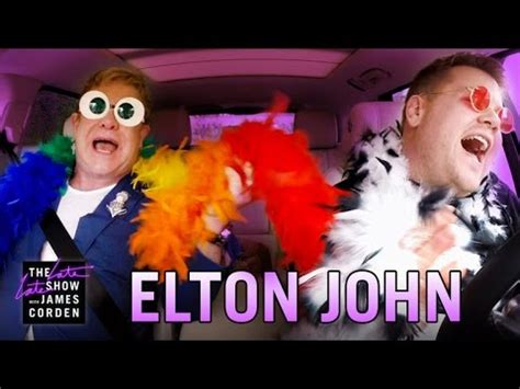 elton john quebec city elton john quebec city sat september 29 one single left