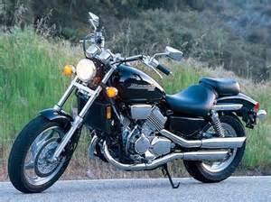 Honda Magna Horsepower The 10 Best Honda Vf750c Magna Motorcycles Custom