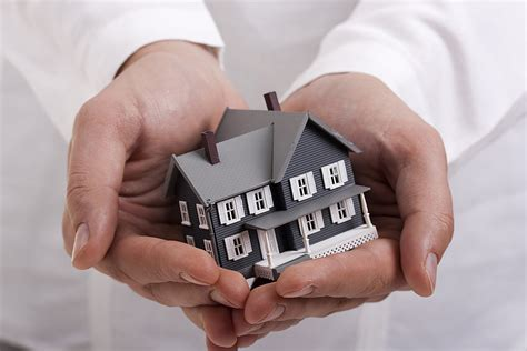 house insurance questions homeowners insurance 4 questions to ask before choosing
