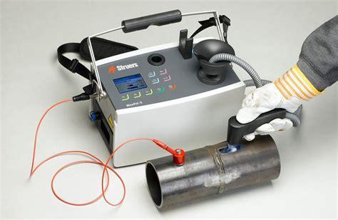 Elektrolytisches Polieren Struers by Elektrolytische Ger 228 Te Elektrolytische Pr 228 Paration
