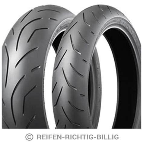 Motorradreifen Bridgestone by Bridgestone Motorradreifen 140 70 R17 66h S 20 R Evo Z0