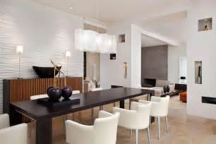 Contemporary Light Fixtures For Dining Room Dining Room Lighting For Beautiful Addition In Dining Room Designwalls