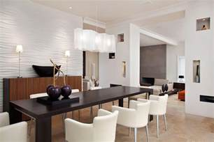 Modern Lighting For Dining Room Dining Room Lighting For Beautiful Addition In Dining Room Designwalls