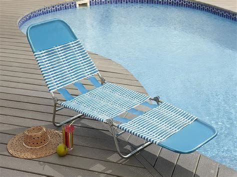 fold up chaise lounge outdoor outdoor oasis blue fold up chaise lounge fold up