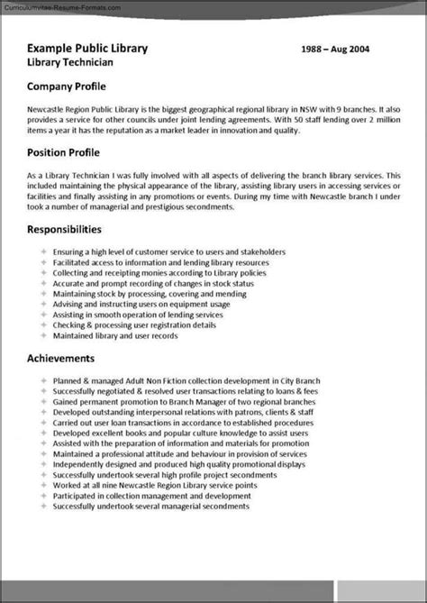 free resume sles resume template publisher 28 images resume templates