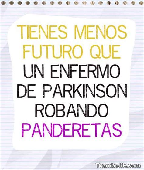 imagenes con frases wasap frases de humor para whatsapp archives page 6 of 6