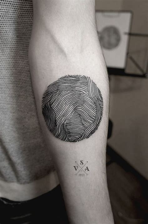 85 purposeful forearm tattoo ideas and designs to fell in