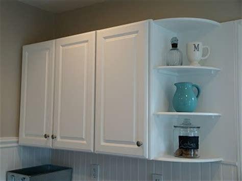 remodelaholic kitchen backsplash tiles  beadboard