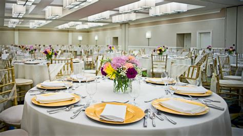 Wedding Venues Virginia by Virginia Wedding Venues Sheraton Virginia