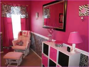 hot pink home decor fascinating hot pink room accessories epic home decor